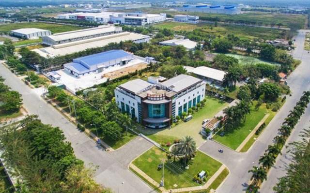 KBC huy động 1.500 tỷ đồng trái phiếu cho công ty con - Ảnh 1