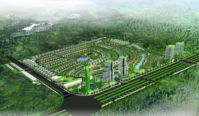 Hai nhà đầu tư đăng ký mua toàn bộ lô cổ phần của CTCP Vĩnh Sơn - Ảnh 1