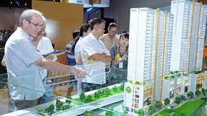 Điều kiện của người Việt Nam định cư ở nước ngoài (Việt Kiều), tổ chức, cá nhân nước ngoài khi sở hữu nhà ở tại Việt Nam - Ảnh 2
