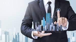Tìm hiểu Luật kinh doanh bất động sản hiện hành - Ảnh 3